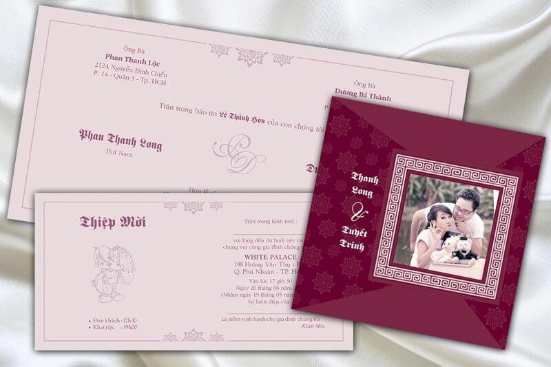 in thiep cuoi da nang 2 800x533 - Thiết kế thiệp cưới