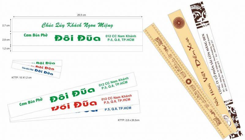 in vo dua in bao dua invodua.com 14 800x459 - In bao đũa, giấy lót bàn