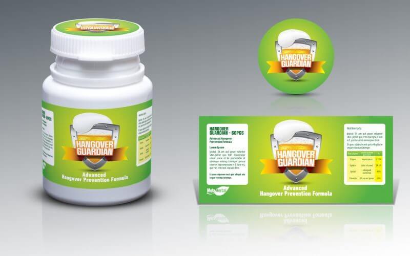 packaging2 800x500 - Thiết kế tem, nhãn mác