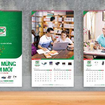4 TNC Calendar 2016 1 340x340 - Thiết kế Lịch