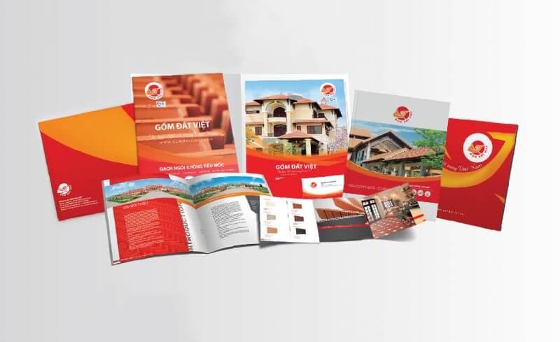 Banner Thiet ke Sales Kit 800x489 - Thiết kế Sales Kit