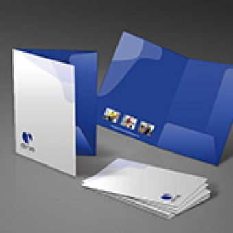 FolderTC 340x340 - Dịch vụ in ấn