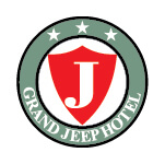 GrandJeep 01 - Homepage