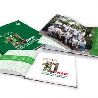KY1 340x340 - Thiết kế tạp chí, kỷ yếu
