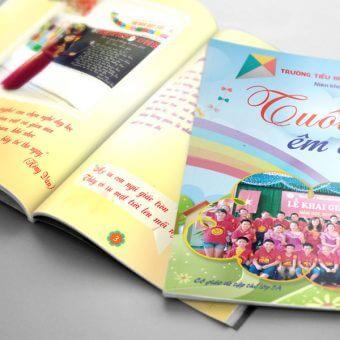 KY5 340x340 - Thiết kế tạp chí, kỷ yếu