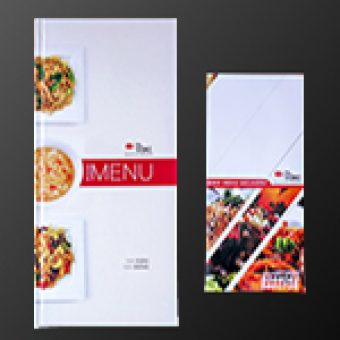 Menu TC 340x340 - Homepage