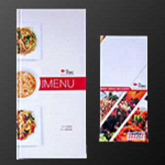 Menu TC 340x340 - Dịch vụ in ấn