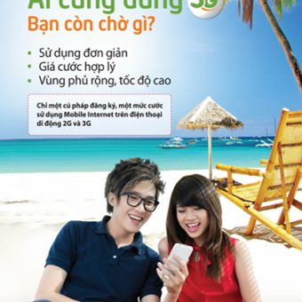PO11 340x340 - Thiết kế Poster, Standee