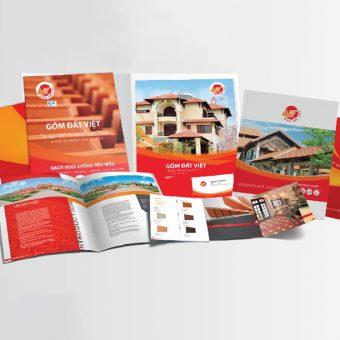 SK1 340x340 - Thiết kế Sales Kit