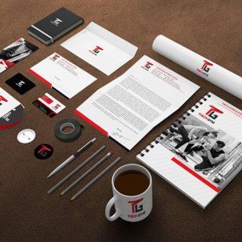 SK3 340x340 - Thiết kế Sales Kit