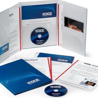 SK6 340x340 - Thiết kế Sales Kit