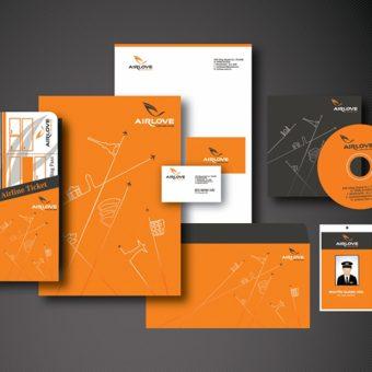 SK8 340x340 - Thiết kế Sales Kit