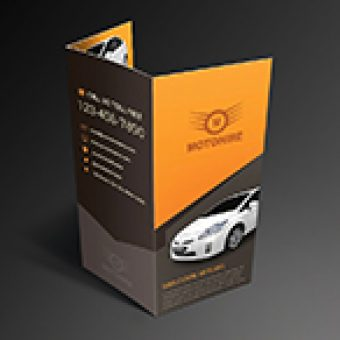 brochure TC 340x340 - Homepage