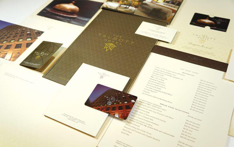 brosherprint 800x505 - Thiết kế Sales Kit