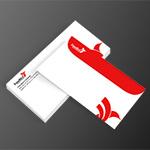 envelope - envelope