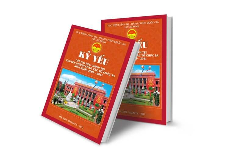 inkyyeugiare 800x510 - Thiết kế tạp chí, kỷ yếu