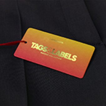label TC 340x340 - Dịch vụ in ấn
