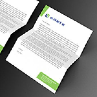 letterhead TC 340x340 - Homepage