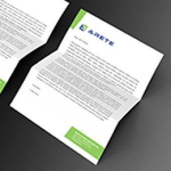 letterhead TC 340x340 - Dịch vụ in ấn