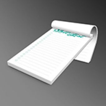 notepad 340x340 - Dịch vụ in ấn