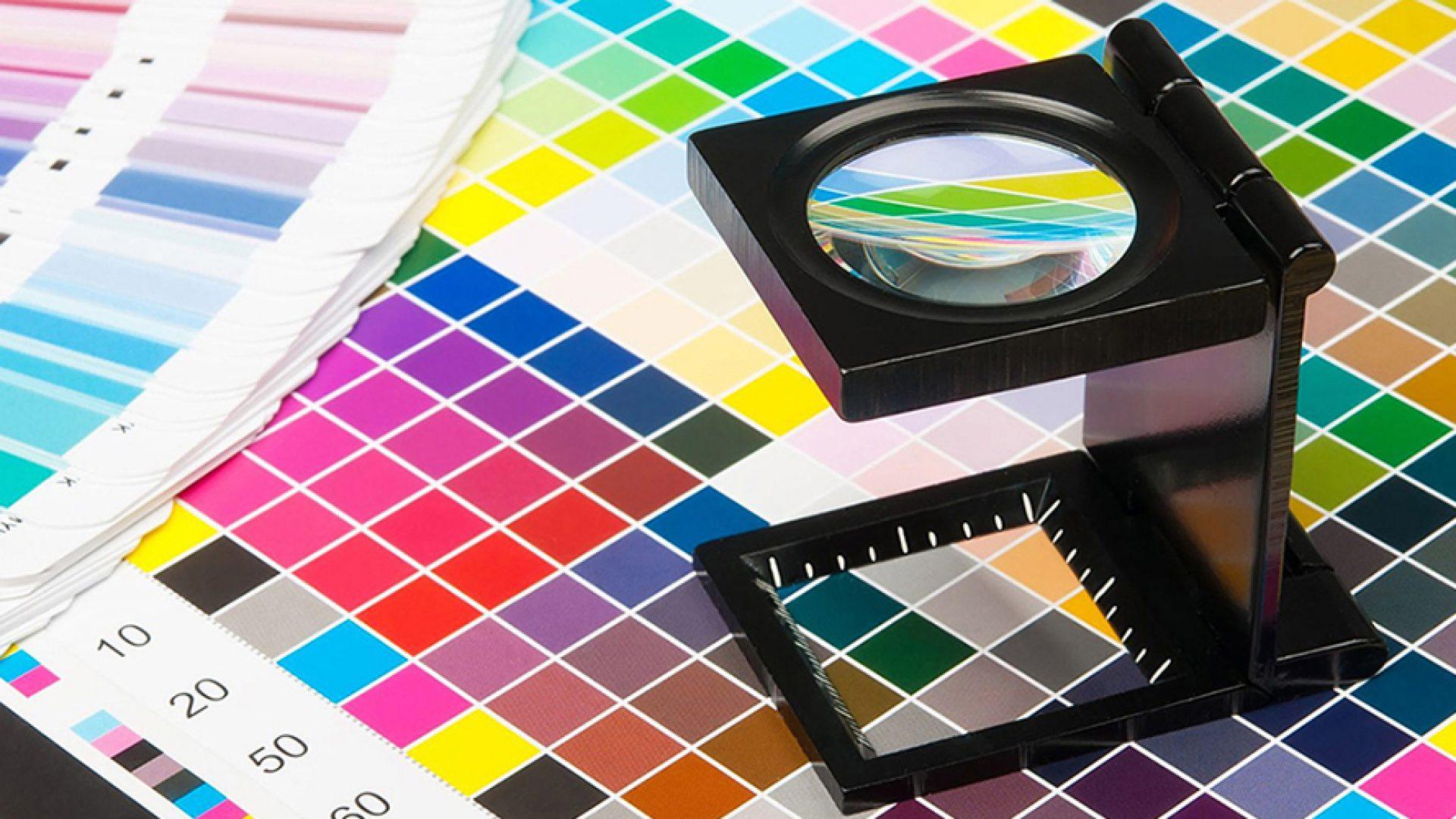 offset printing color matching printability 1920x1080 - Giới thiệu
