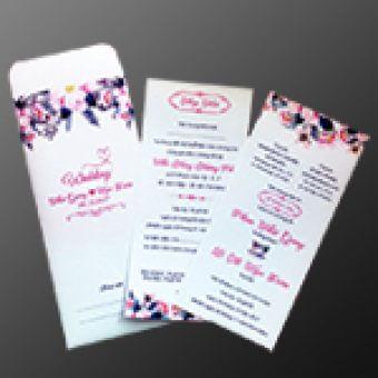 p 1487228054 340x340 - Dịch vụ in ấn