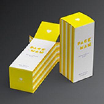 package 340x340 - Dịch vụ in ấn