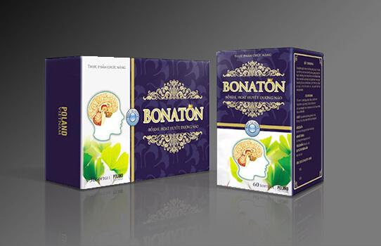 thiet ke bao bi vo hop bonaton - Thiết kế