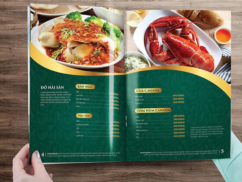 trangcon21498795891 - In menu - thực đơn