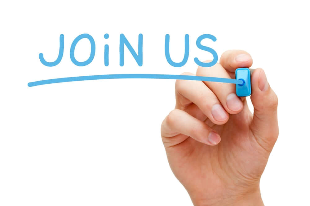 join us - join-us