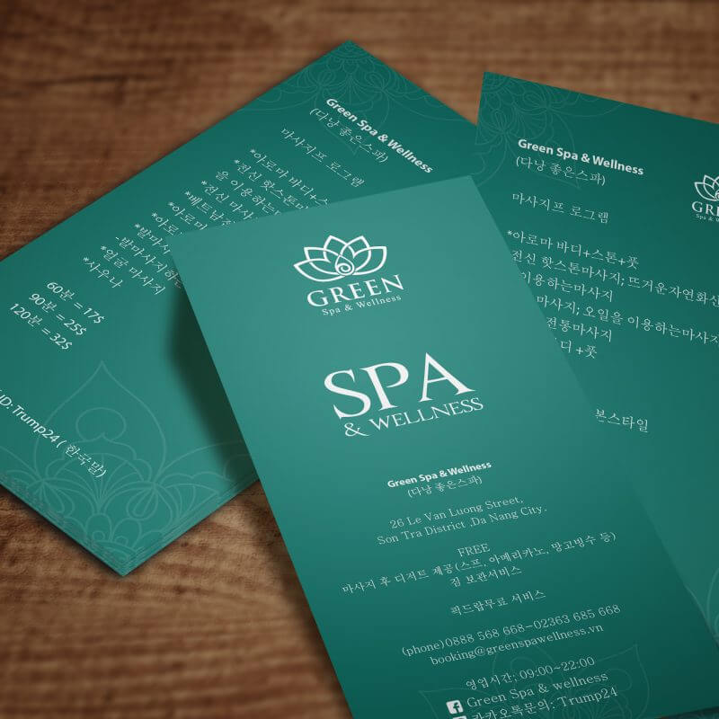 6 800x800 - Green Spa & Wellness