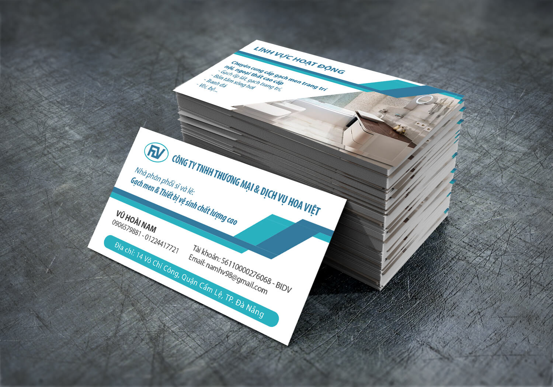 Business Card Mockup 1 1 - Thuật ngữ thiết kế in ấn chuyên dùng
