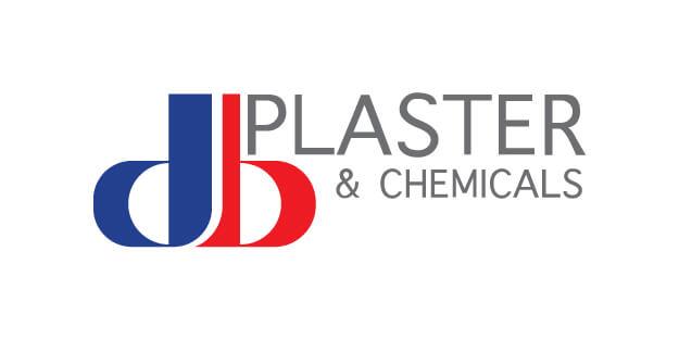 DBPlaster 01 - Homepage