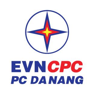 EVN 01 - Homepage