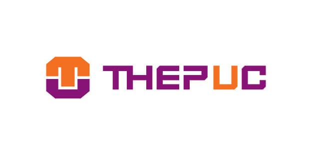 Thep Uc 01 - Homepage