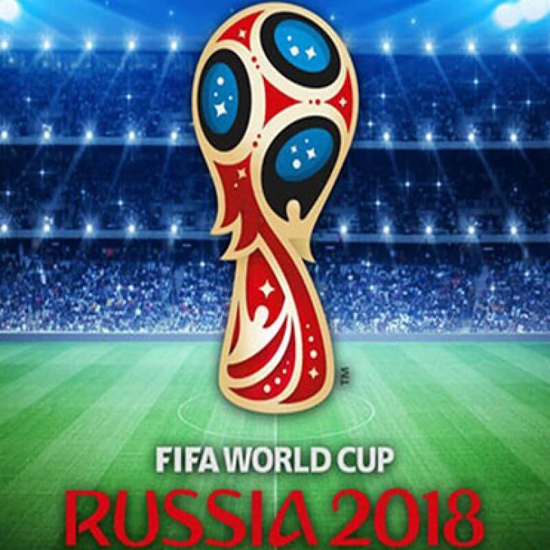World Cup 2018 660 1 800x800 - WorldCup 2018 cơ hội tăng gấp 5 lần doanh thu với bất kì công ty nào.
