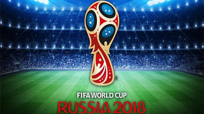 World Cup 2018 660 1 - WorldCup 2018 cơ hội tăng gấp 5 lần doanh thu với bất kì công ty nào.