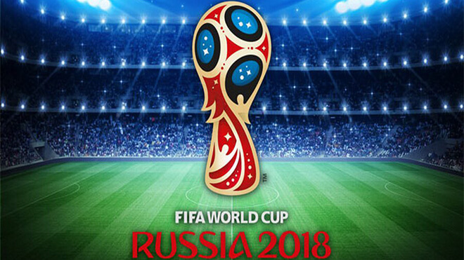 World Cup 2018 660 - World_Cup_In Kiến Tạo