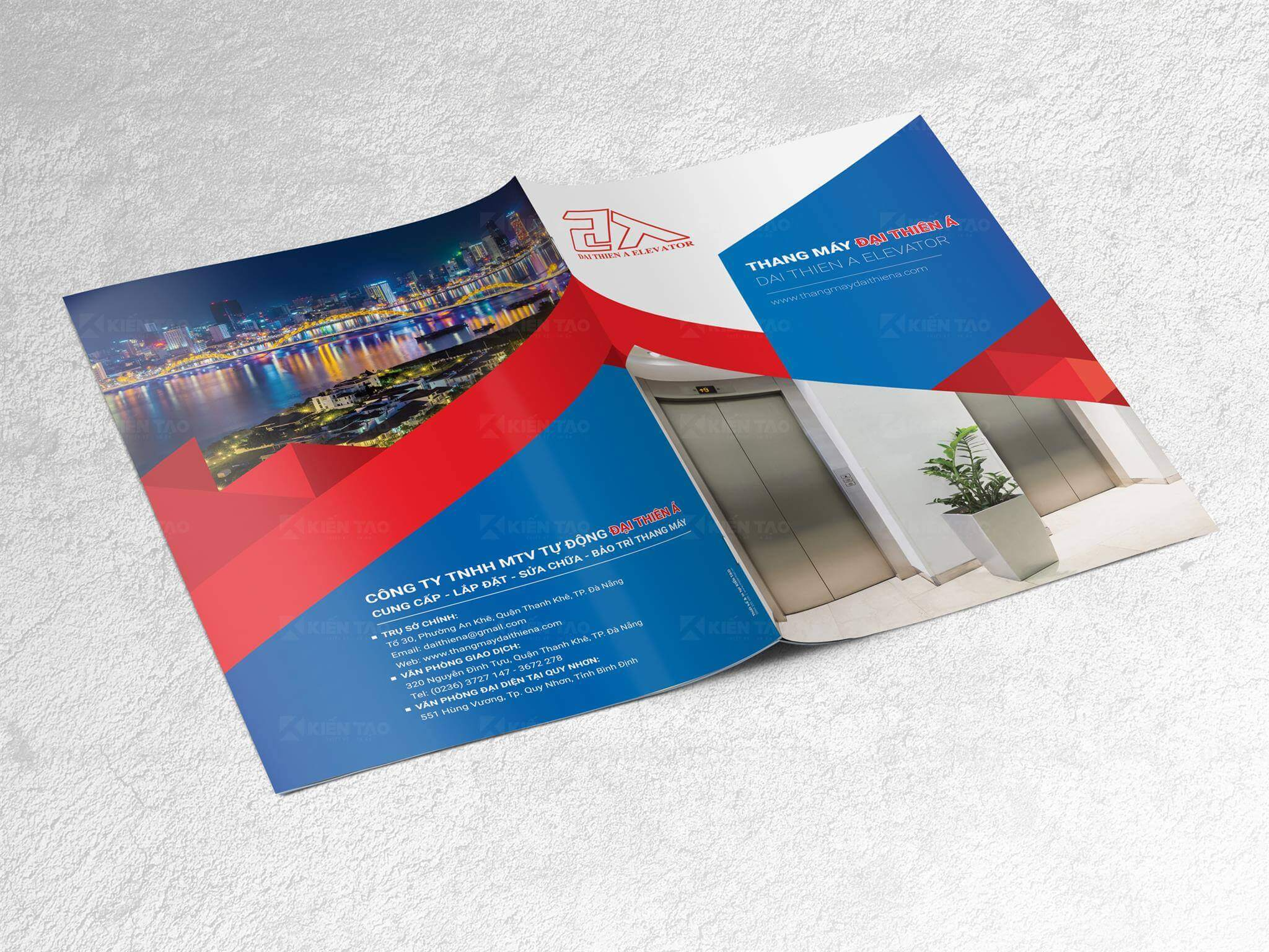 catalogue daithiena4 - Đại Thiên Á