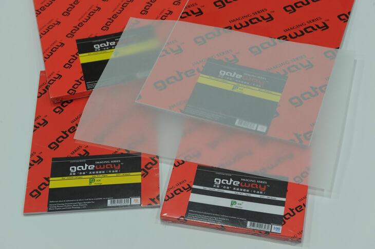 giay can  - Phân biệt các loại giấy in dùng trong in ấn.