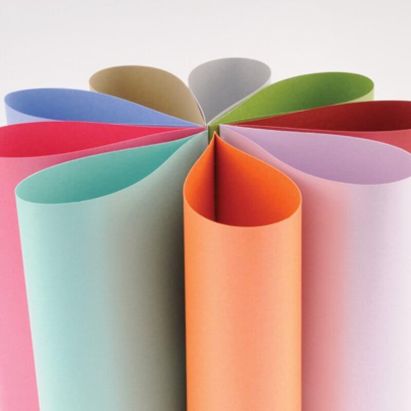 giay in 800x800 - Phân biệt các loại giấy in dùng trong in ấn.