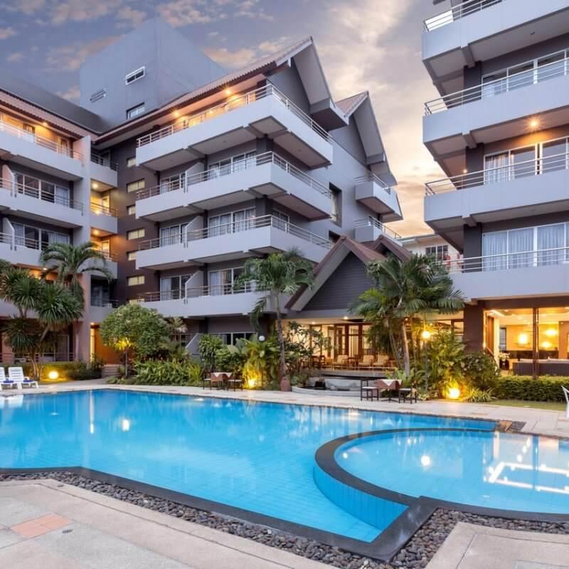53776482 800x800 - Các sản phẩm in ấn dành cho khách sạn, resort tại Đà Nẵng
