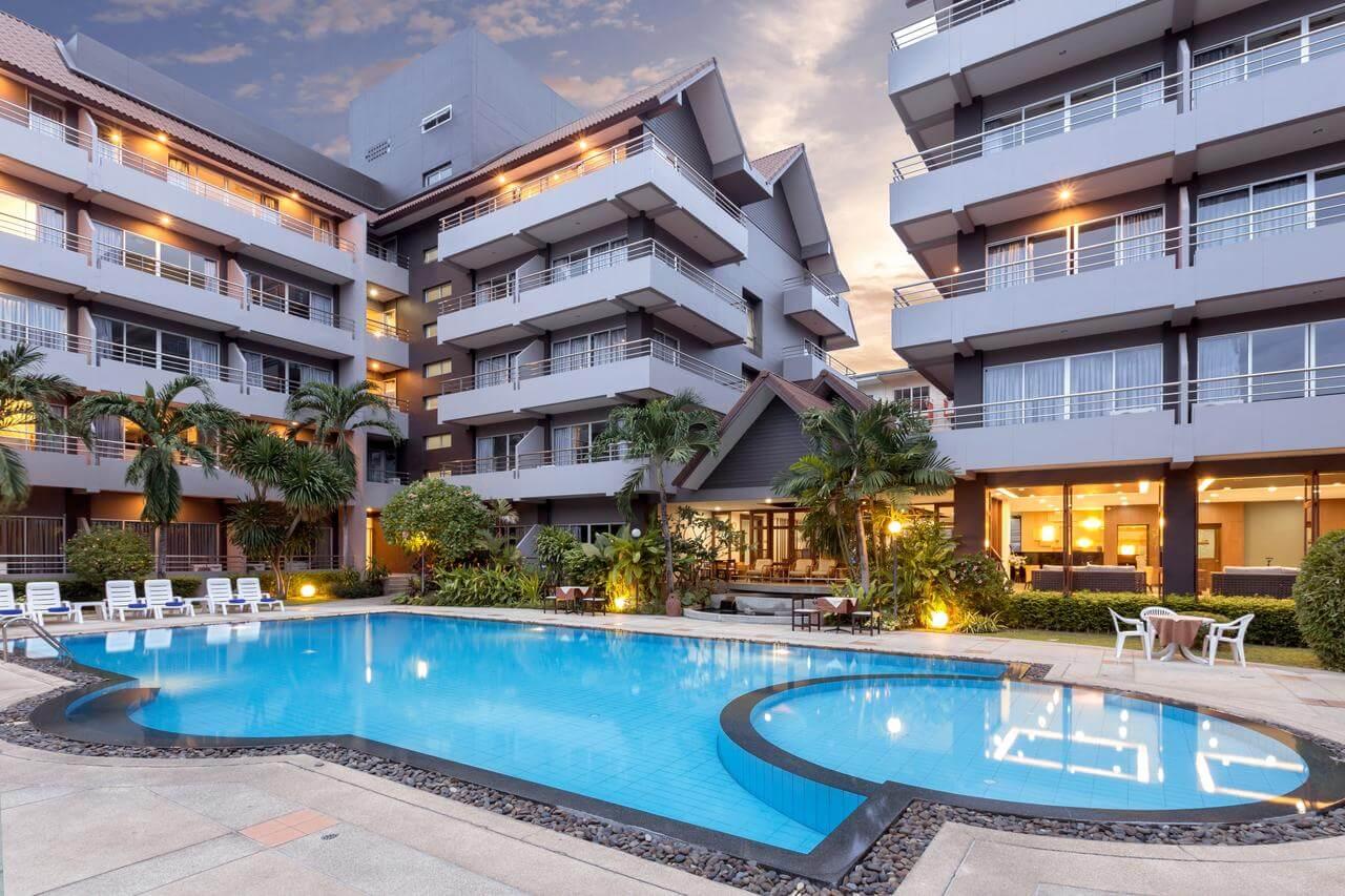 53776482 - Các sản phẩm in ấn dành cho khách sạn, resort tại Đà Nẵng
