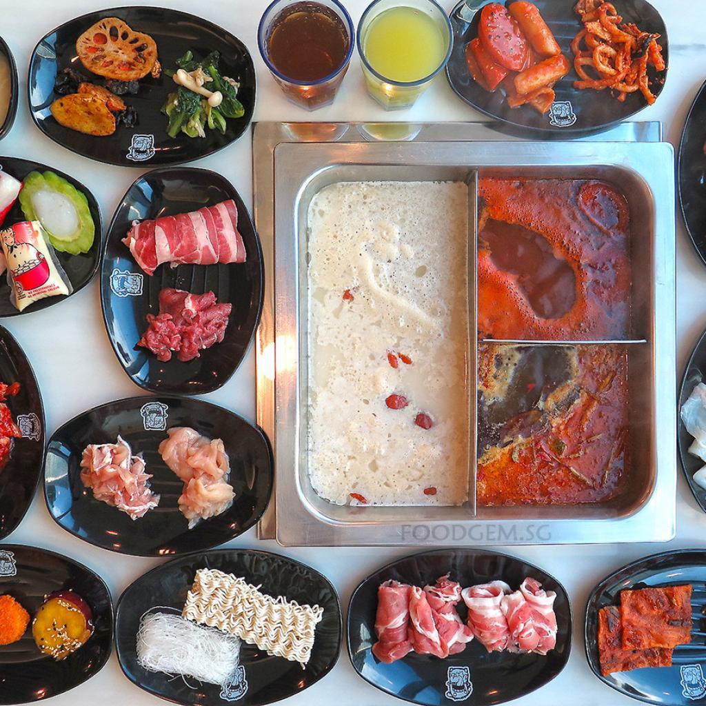 CIG IMG08901 1024x1024 - Bí mật sau sự thành công của các nhà hàng Hàn Quốc Tại Đà Nẵng